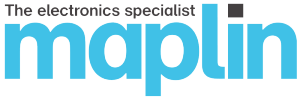Maplin-Logo1_clear