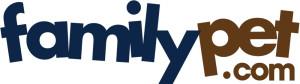 FamilyPet logo