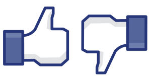 facebook-like-dislike-buttons