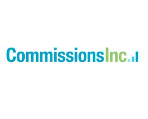CommissionsInc