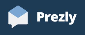 prezly_logo