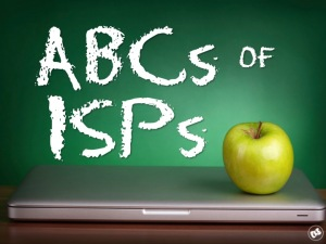 ABCsofISPs