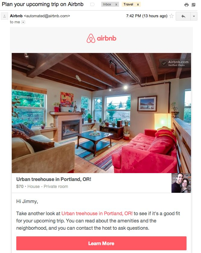 airbnb-example