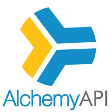 AlchemyAPI-logo-220-square