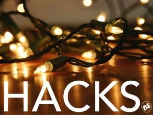 HolidayHacks