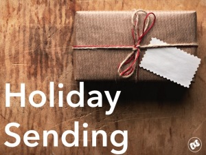 Holiday_Sending2