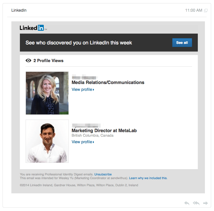 linkedin_views