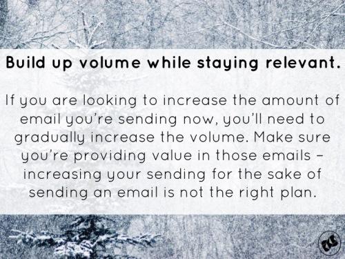 Volume_Relevant