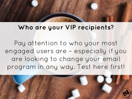 VIP_Recipients