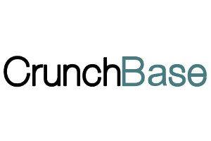 201403-CrunchBase