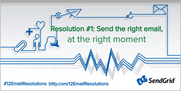Moment Marketing Solution #1