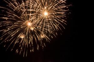 fireworks_newyearwebcast