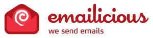 emailicious logo