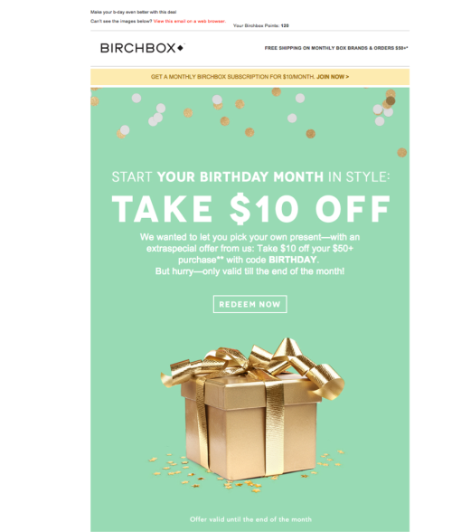 Birchbox_Birthday