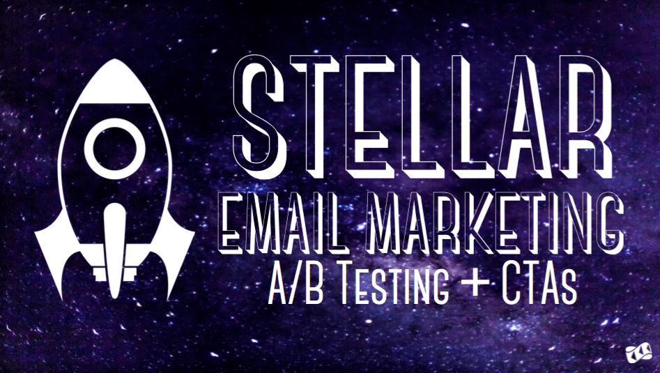 Email Testing